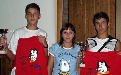 20060804202429-campeones06playmini.jpg