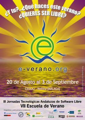20060824082611-cartel-e-verano.jpg