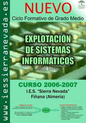 20060824215621-cartel-esi-gra.jpg