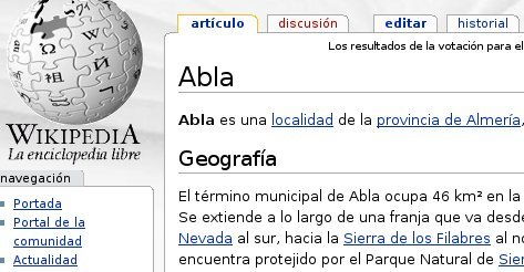 20060929150107-ablawikipediamini.jpg