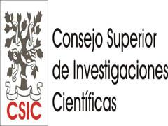 20061001221949-csic-1-.jpg