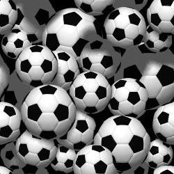 20061018214625-soccer-md-wht-me.jpg