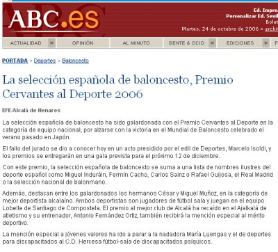 20061025103705-abcantonio.jpg
