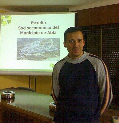 20061117232533-charlabernardo.jpg