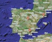20061122122635-mapaespana.jpg