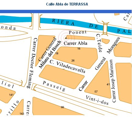 20070221173208-calleabla.jpg