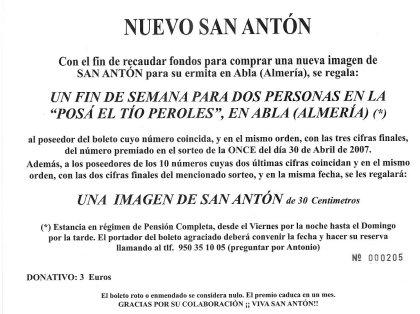 20070404134806-sananton01mini.jpg