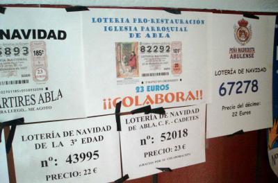 20071004141545-loteria.jpg