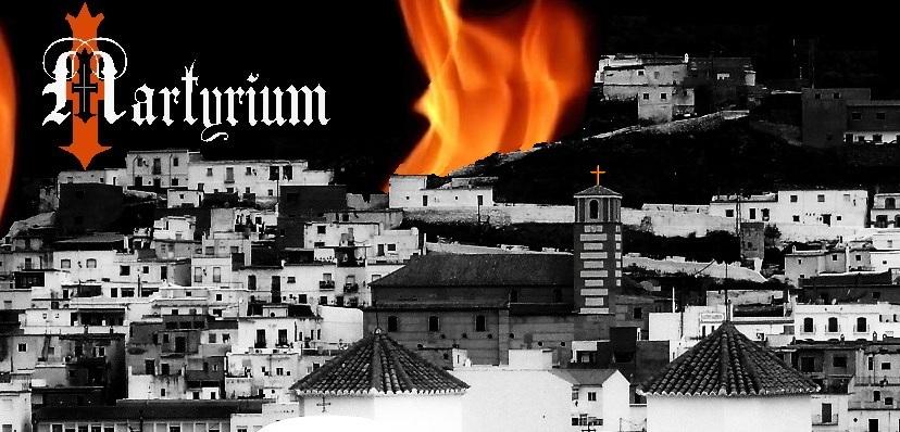 20121010103822-martyriumabla.jpg