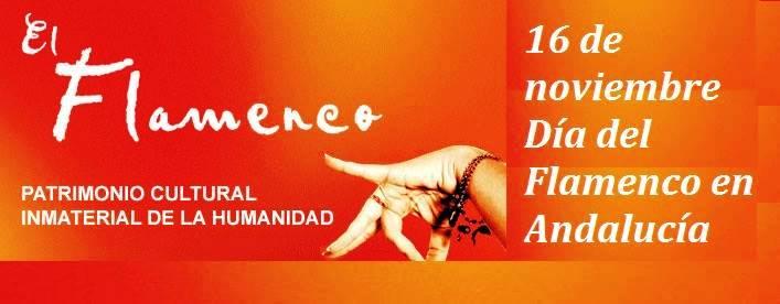 20151116095153-dia-del-flamenco-2015-11-09.jpg