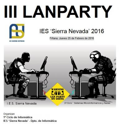 20160217093041-lanparty2016.jpg