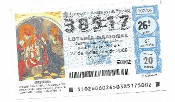 20060915093949-loteriaabla06.jpg