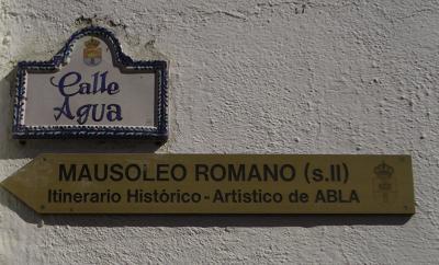 20060929165814-calleagua.jpg