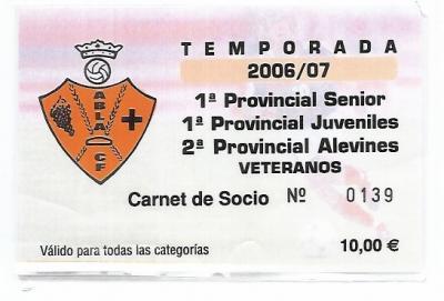 20061103115837-carnetablacf.jpg