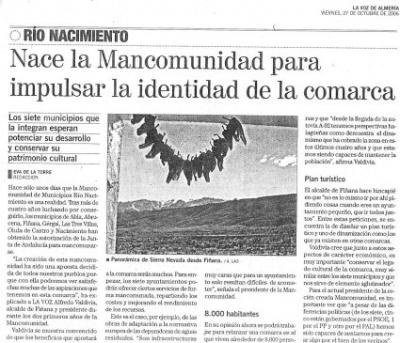 20061104143534-mancomunidadmini.jpg