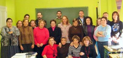 20061117145552-cursosservicioscuidados.jpg