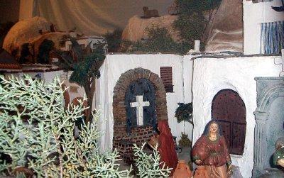 20061221113254-belencruz1.jpg