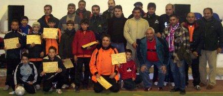 20061223222514-premiadosablacfmini.jpg