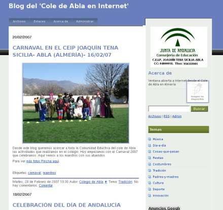 20070220125957-coleabla.jpg