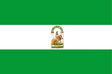 20070228210215-andalucia-bandera.jpg
