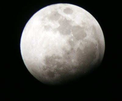 20070305204910-lunaeclipse-2mini.jpg