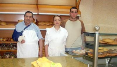 20070306102236-panaderia2mini.jpg