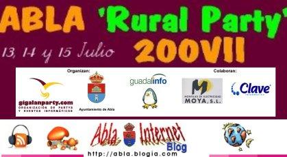 20070412105045-ablaruralprovmini.jpg