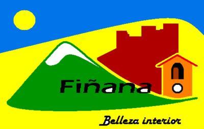 20080727175806-logofinana.jpg