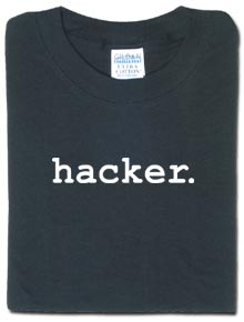 20080918213840-hacker-textshirt.jpg