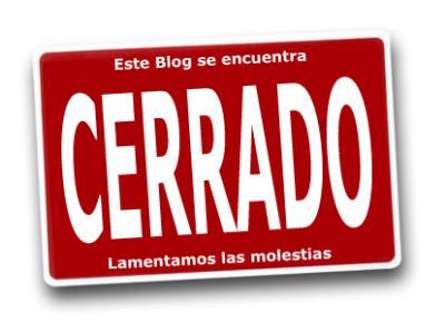 20100319102342-cerrado.jpg