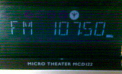20110119233440-captura-de-pantalla-2011-01-19-a-las-23.32.56.png