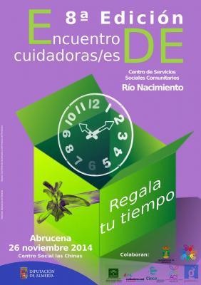 20141126092618-encuentrocuidadoras.jpg