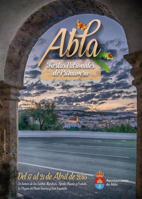 20150416102939-portada-programa-fiestas-primavera-abla.jpg