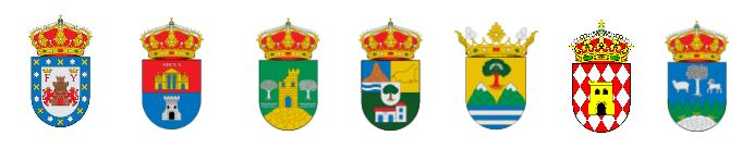20160201121311-logo-comarca-rionacimiento.jpg
