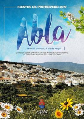 20190422105329-fiestas-patronales-de-primavera-de-abla-2019-e1555342326110.jpg