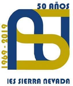 20191016091925-logo01-253x300.jpg