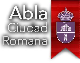 20191031113352-abvlaescudo.png