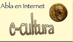 abla almería e-cultura