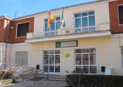 Abla Fiñana