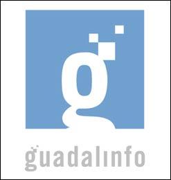 Abla Guadalinfo