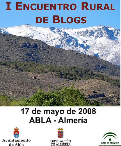 Abla blog