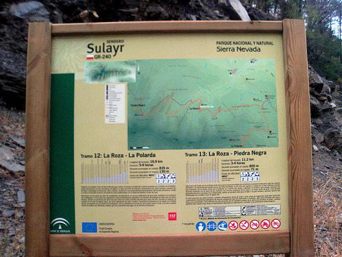 Abla Sulayr