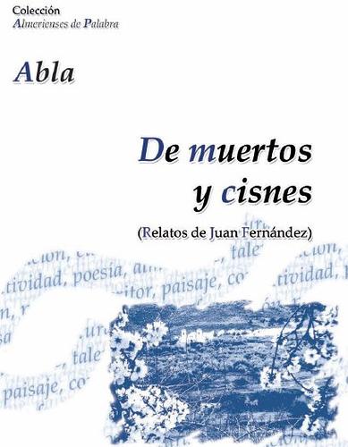Libro Abla