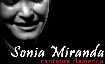Sonia Miranda Abla