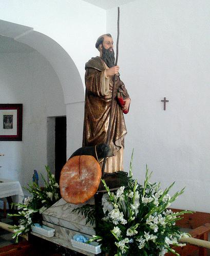 Abla Antón