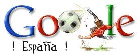 Abla google eurocopa