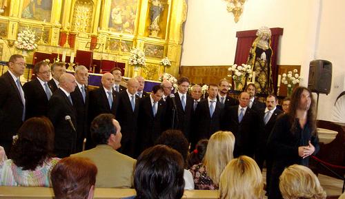 Abla Asturias