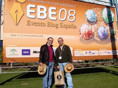 Abla EBE08