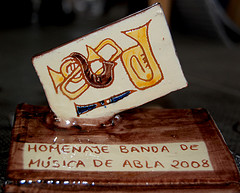 Banda Abla
