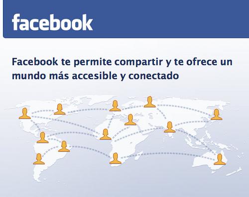 Abla facebook